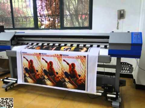 China best cheap indoor outdoor inkjet printer for sale price in Brazil manufacturer