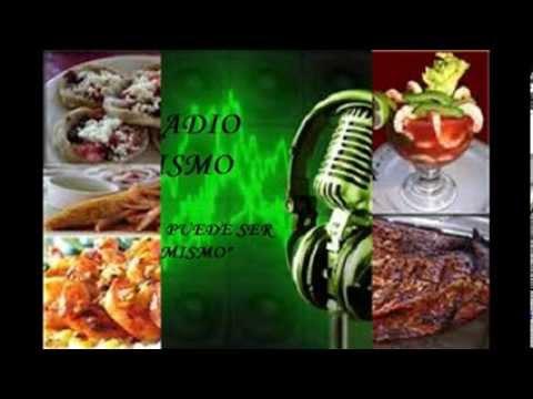 Radio Turismo (Acapulco) Equipo 5