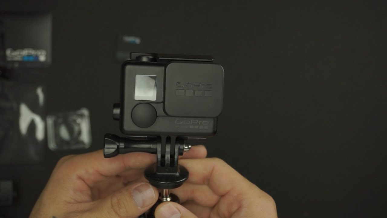 Lens Gopro 4 Gopro Hero 4 Protective Lens
