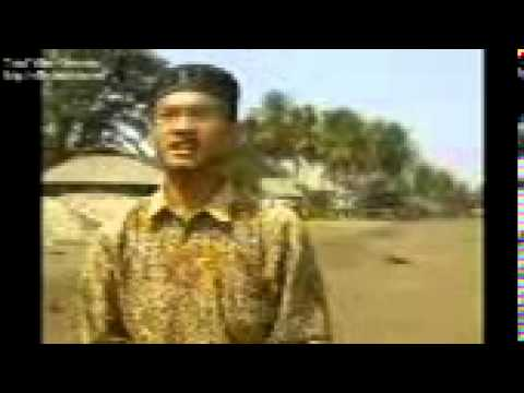 Video Lipsing Wali Band (tobat Maksiat) video