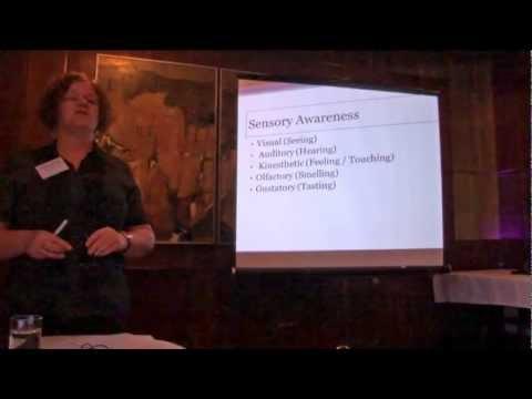 Five Principles of Success by Dierdre Lambert & Jess Giampaulo