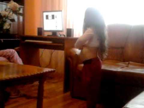 danseaza de rupe toata tara