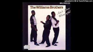 Watch Williams Brothers A Ship Like Mine video