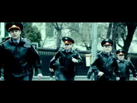 ------Run! Вася Run!-----