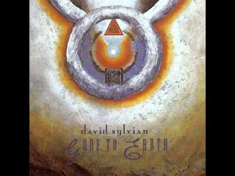 David Sylvian - Upon This Earth