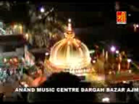 Ajmeer Song Qawwali video