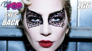 Download Lagu RUMOR: Lady Gaga regresa EN DÍAS con nuevo single Gratis STAFABAND