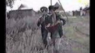 Клип Сектор газа - Сельский кайф