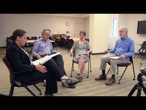 Usable Knowledge Roundtable