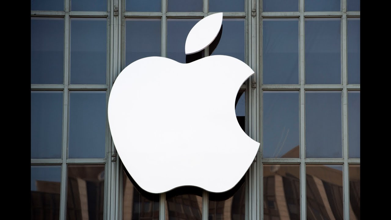 Apple set to unveil anniversary iPhone