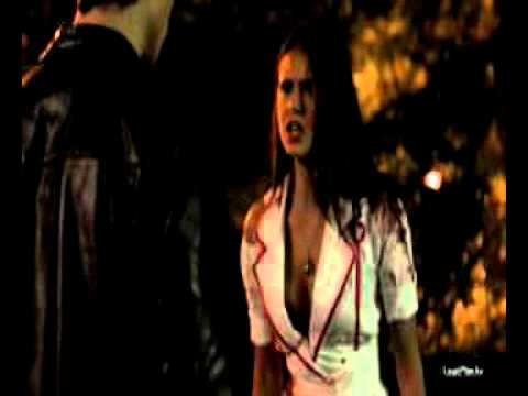The Vampire Diaries ft.Andrew Belle (Feat. Erin McCarley) - In My Veins .avi