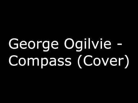 George Ogilvie - Compass