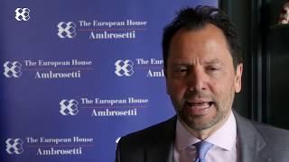 Luigi Zingales sui rischi di un Italexit