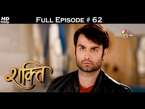 Shakti - 19th August 2016 - शक्ति - Full Episode (HD) thumbnail