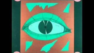 Watch Robyn Hitchcock Flesh Cartoons video