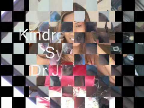 kisise Tum Pyar Karo RMX kindred_soundyahoo.com
