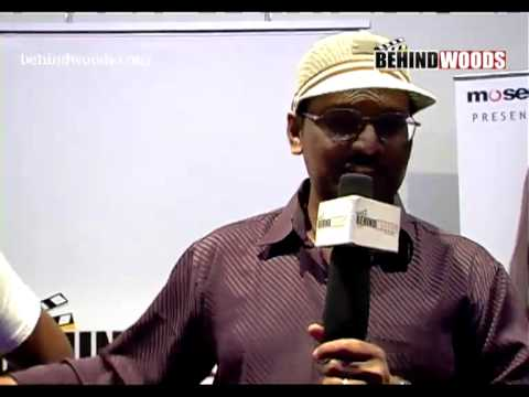 Siddu plus Two Contest Bhagyaraj 4