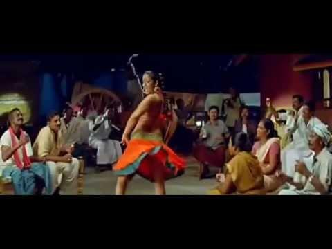 mumaith khan - kaliyon ka chaman ( video   audio remix )