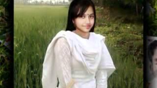 Bangla song of best of monir khan2012