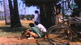 Aruvadai Naal - Tamil Full Movie