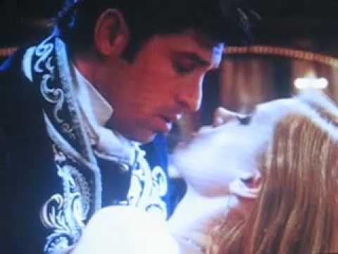 las mejores escenas romanticas de peliculas