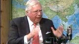 The Dangers of the North American Union by Jerome Corsi -- NAU SPP NWO NAFTA