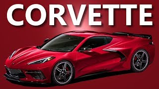 Everything GM Got Right (and Wrong) About the C8 Corvette