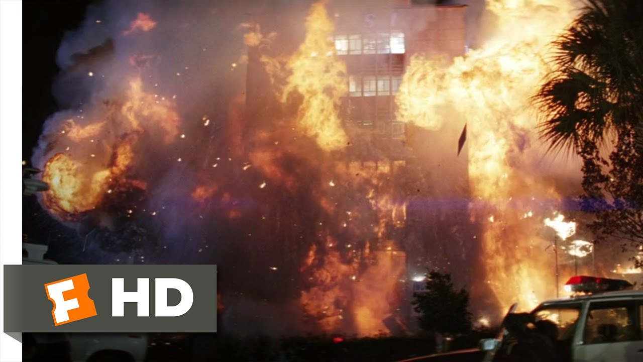 DreamWorks: Madagascar 3 - first full movie trailer (HD