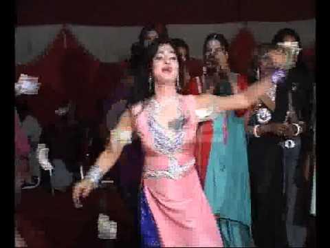 Shemale Hina Birthday Ceremony Bari Studio Pkg By Nabeel Malik City42.flv video