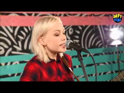 Phoebe Bridgers - Georgia