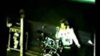 Watch Uk Decay Mayday Malady video