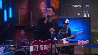 Download Lagu Harapan Para Musisi Pada Peringatan Hari Musik Nasional Gratis STAFABAND