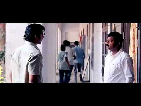 Me With Jeeve In katrathu Tamil M.a.avi video