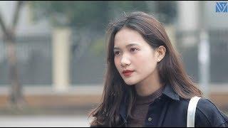 Anh Thợ Hồ Nhà Quê Và Cô Tiểu Thư Thành Phố - Phần 4 - Phim Hài Tết 2019