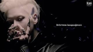 Taemin - Goodbye Türkçe Altyazılı