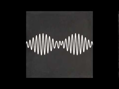 I Wanna Be Yours - Arctic Monkeys (Slightly Slower Version)