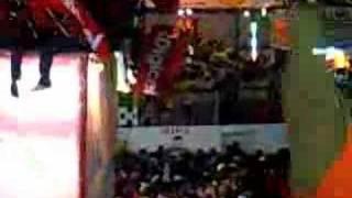 Djakout Carnaval 2008 2