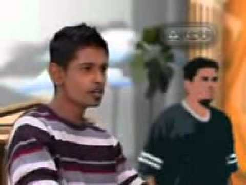 CrossCulture-Gajan Dinesh_mpeg4.mp4