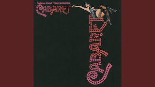 Tomorrow Belongs To Me (Cabaret/Soundtrack Version)
