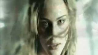 Watch Anastacia I Do video