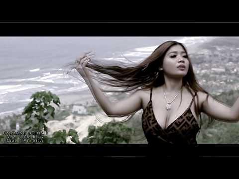 "Single Pertama ""Pacarku Bojomu""//voc:Vio Kitty(official Video Music)"