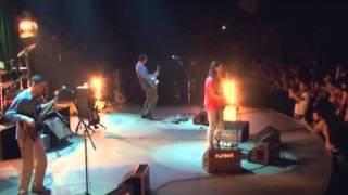 Duman - Helal Olsun (klip)