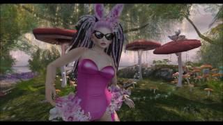 Easter Dance - 2017