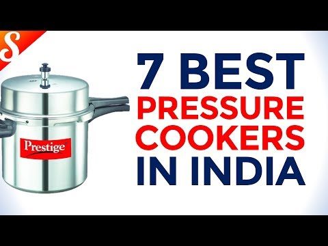 strategies for selling pressure cooker in How to cook potatoes in the electric pressure cooker makes 4 to 6 servings what you need ingredients 2 cups water 12 to 16 ounces potatoes, cut 1 1/2-inch pieces.