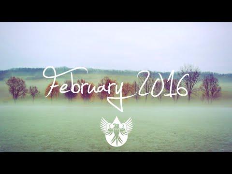 Indie/Pop/Folk Compilation - February 2016 (1-Hour Playlist)
