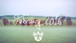 Indie/Pop/Folk Compilation - February 2016 (1-Hour Playlist)