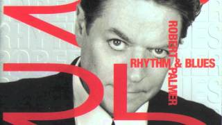 Watch Robert Palmer The Long And Winding Road video