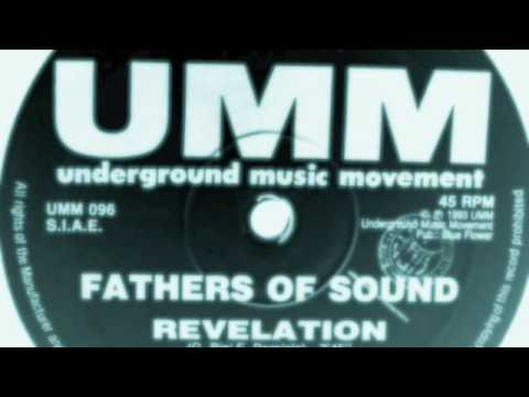 Fathers of Sound - Revelation