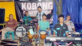 download lagu Aku Cah Kerjo - Putra Dewa Klaten - Kobong gratis