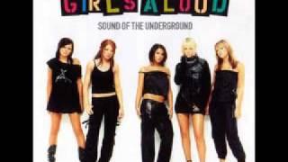 Watch Girls Aloud Boogie Down Love video
